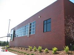 Rangeview High School Construction (rocbolt) Tags: construction colorado aurora rhs rangeview auroracolorado rangeviewhighschool rangeviewraiders