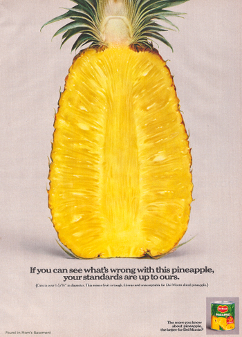 1971_vintage_pineapple_ad
