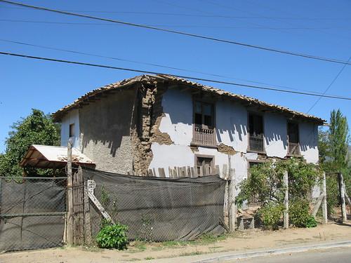 Requehua après le séisme IMG_2728