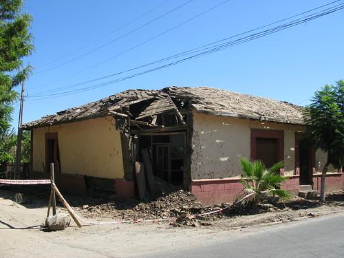Requehua après le séisme IMG_2751