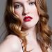 Click Models: Caroline Montgomery