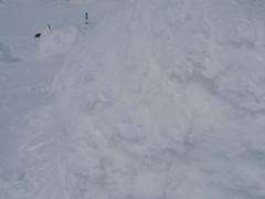BigWhite (18) (peter.charbonnier) Tags: snow skiing bigwhite snowgoshts