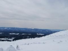 BigWhite (19) (peter.charbonnier) Tags: snow skiing bigwhite snowgoshts