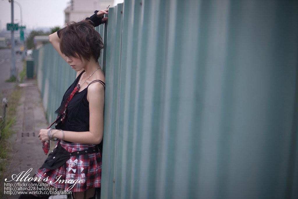 Sunny 黑色吉他