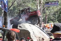 Tuff Truck Challenge 2010 (Mountain/\Ash) Tags: ttc tufftruck ttc2010 geo:lat=32700482 geo:lon=151006715