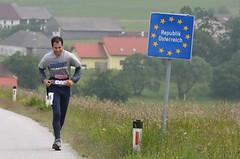 ROZHOVOR: Chci přivést do Novohradska čtyři stovky běžců