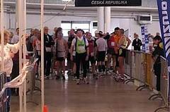 Ultramaratonské ohlédnutí za 13. Jarní Brno Spring 48 h