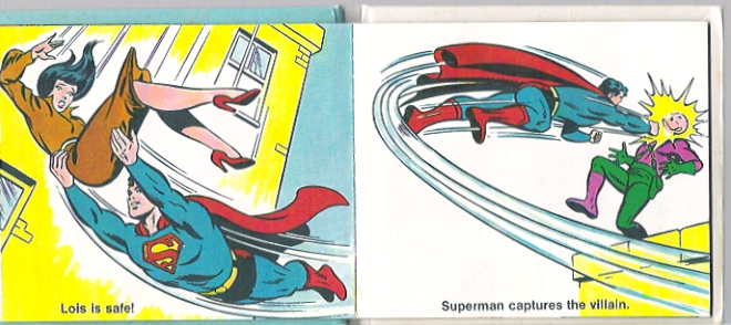 superman51