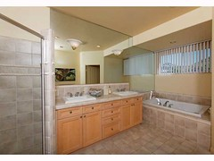 Master Bath (Maxine & Marti Gellens) Tags: houses del la mar estate sale jolla maxine california real la californiarealestate estate ca sale del condos prudential luxury maxine jolla luxury homes sandiegohomesforsale gellens gellens gellens marti realtors