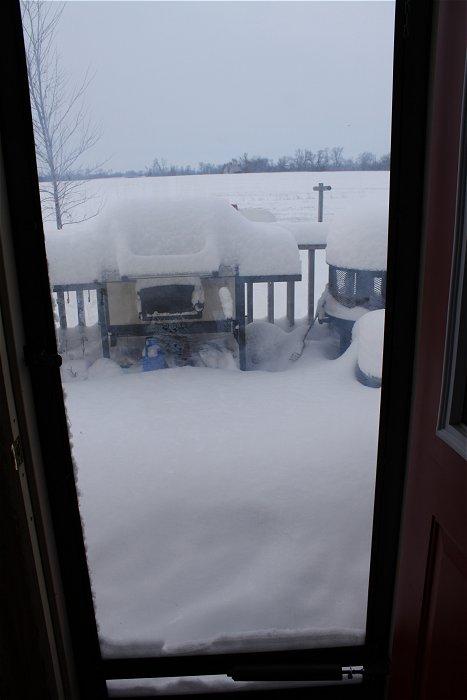 03-23-snow