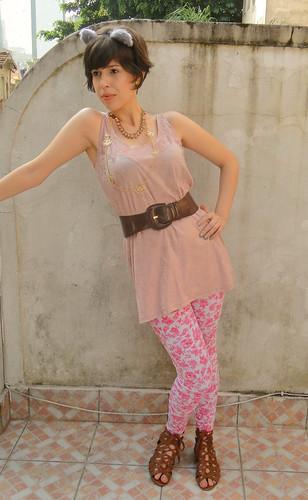 Vestidos 2010