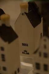 House of Bols - Amsterdam (laurentlouis46) Tags: city netherlands amsterdam bicycle frank boats anne nederland huis singel boattrip paysbas redlightdistrict ville fietsen bols herengracht madametussauds fietsers hollande cyclistes heinecken niederlanden houseofbols laurentlouisphotography