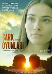 Şark Oyunları - Eastern Plays (2010)