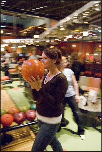 lora-bowls-philly-bloggers