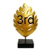 F&F 3rd place1