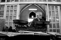 (Behzad No) Tags: life black dark persian day alone iran strong shiraz iranian fars parseh anawesomeshot nikond90 iranmap iranmapcom behzadno noorifard