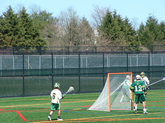 Ridley march 26, Ward Melville march 27 069 (paulmaga33) Tags: varsity ridley ridleymarch26wardmelvillemarch27