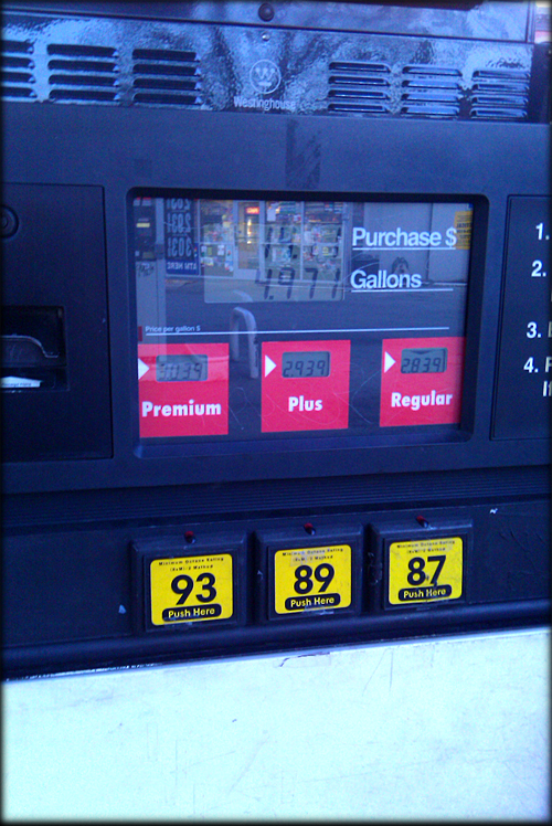 gas-pump-prices