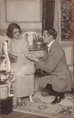 pc romance 1920
