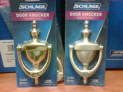 Knockers1