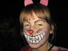 020410_1491 (inarantu) Tags: cat heater balmasqu whitequeen