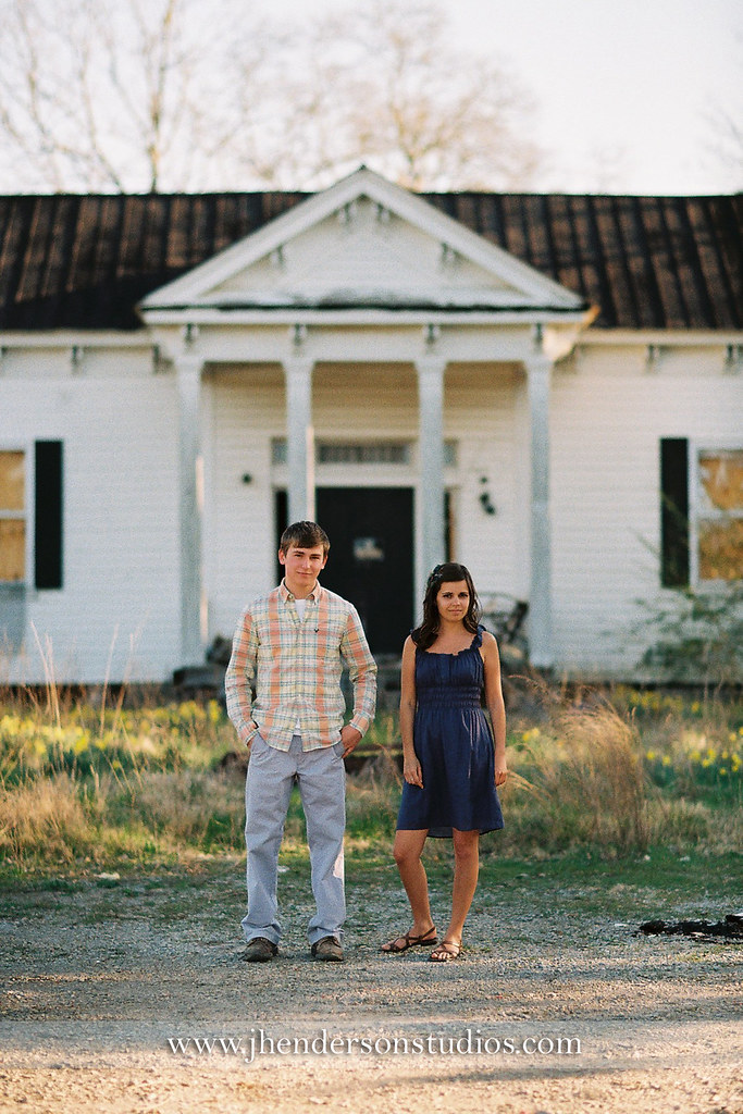 JoEllen&Kyle_052Filmb