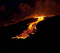 Volcano2-4583