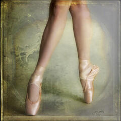 Illumination (Jerri Johnson (away)) Tags: light ballet texture square ballerina bravo merci illumination explore treatment lowsaturation toeshoes beautifullegs enpointe specialpicture infinestyle absolutegoldenmasterpiece mygearandmepremium mygearandmebronze mygearandmesilver mygearandmegold mygearandmeplatinum mygearandmediamond