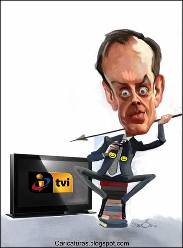 Miguel_Pais_Amaral_ataca_MediaCapital_TVI
