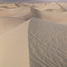Death Valley - Mesquite Flat Dunes, Ca - Rumors