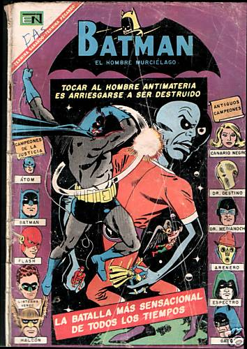batman_mexicomic383-1967
