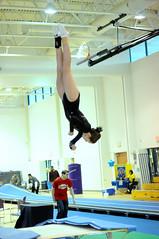 DSC_1960_229 (gigquest) Tags: united trampoline gymnastics dmt