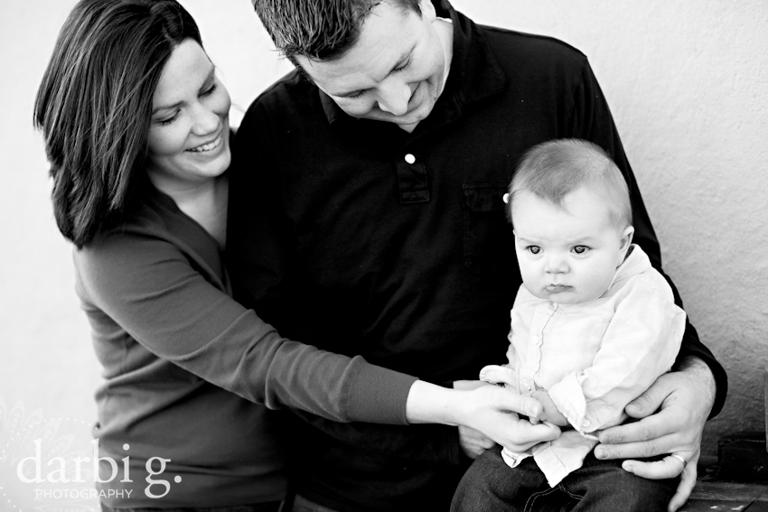 DarbiGPhotography-Kansas City family photographer-baby-100