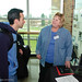 2010 CSHE Career Fair-33