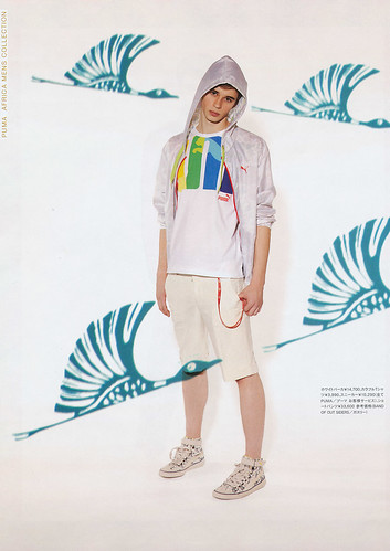 Nick R. 5019(NYLON guys No3_2010_05)
