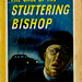 Perry Mason_Stuttering Bishop_1943_tatteredandlost