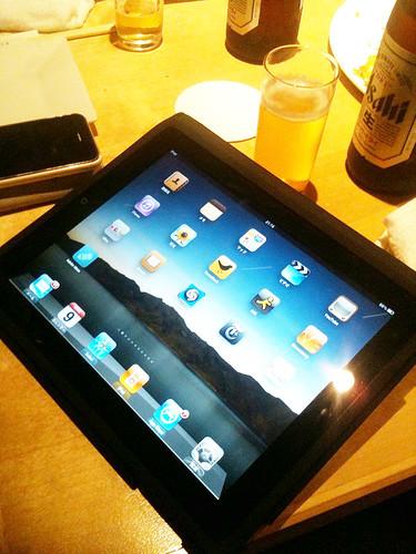 iPad_appbank10