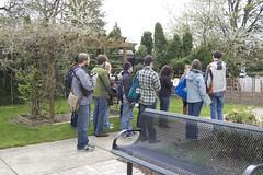 DSC_0139 (rbubbs16) Tags: publicspace habitat connections woodburn urbancontext exteriorspace rachelssitephotos