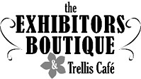 ExBout&TrellisCafe_Logo1a
