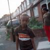 neighbor (Rabodiga Photography) Tags: portrait black london kids children photography kid child barrio turkesa rabodiga
