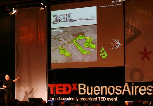 TEDxBuenos Aires