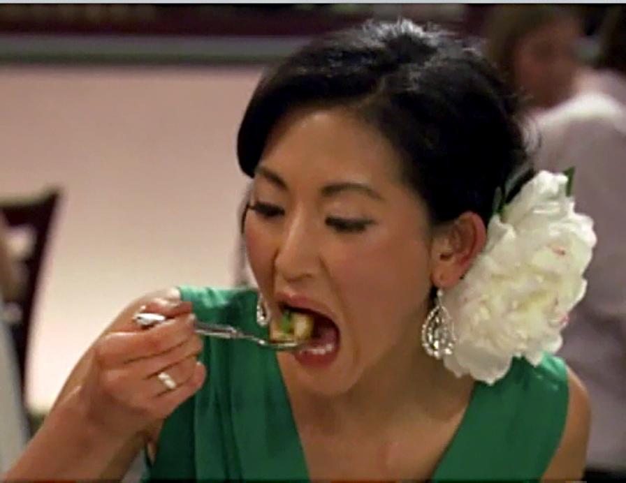 Kelly Eats