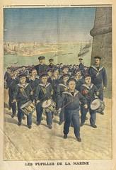 ptitjournal 30 mars 1913 dos
