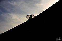 San Juan de Gaztelugatxe - Paraguas (chalo84) Tags: costa de mar san juan bizkaia gonzalo iza ermita islote bakio bermeo atlantico gaztelugatxe matxitxako sanjuandegaztelugatxe machichaco chalo84 gonzaloiza snappybooksemanasanta wwwgonzaloizacom