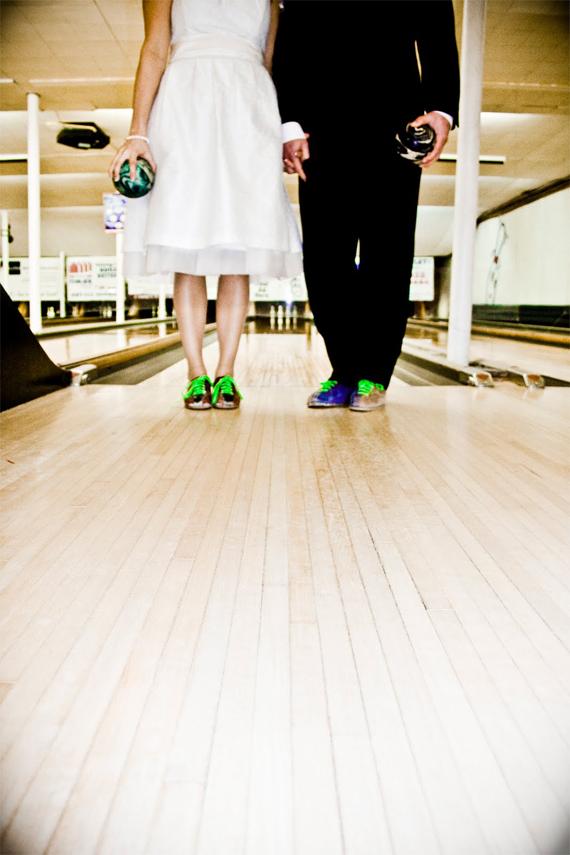 official-wedding-photos-376