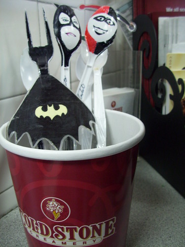 100408--Holy Spoons, Batman!