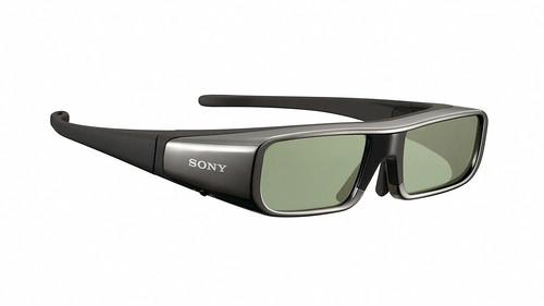 Bravia3dTV_Glasses