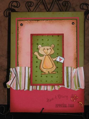 card sketch 4-16-10 001