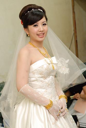 Wedding_119