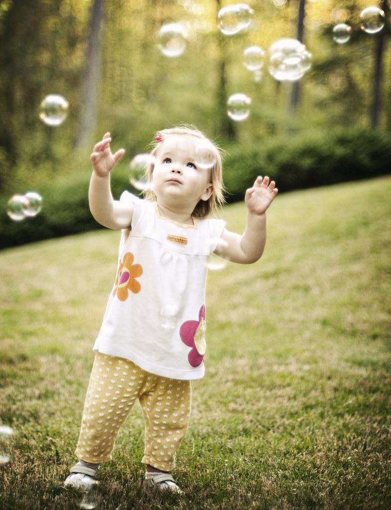 Bubbles (106 of 365)